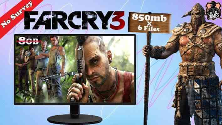 Far-Cry-3-Download-For-PC-Highly-Compressed