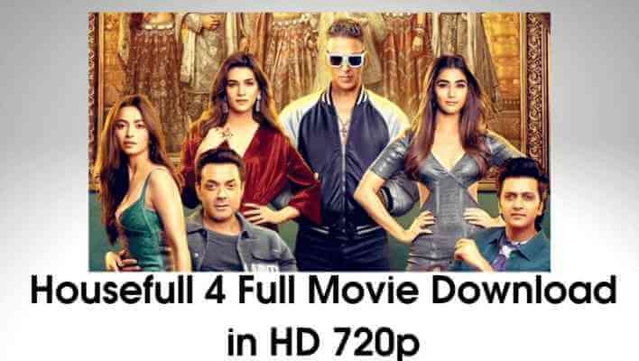 Housefull-4-Full-Movie-Download-in-HD-720p
