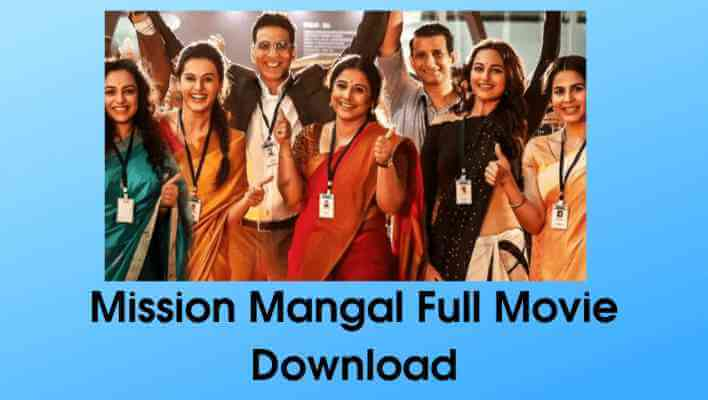 Mission-Mangal-Full-Movie-Download