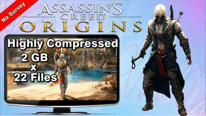 assassins-creed-origins-pc-download