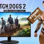 watch-dogs-2-pc-download