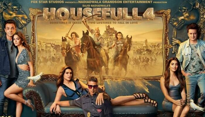 housefull 4 movie download