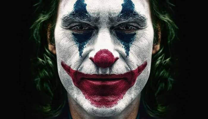 Joker Movie Download