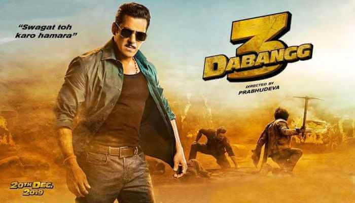 dabangg 3 full movie download filmywap