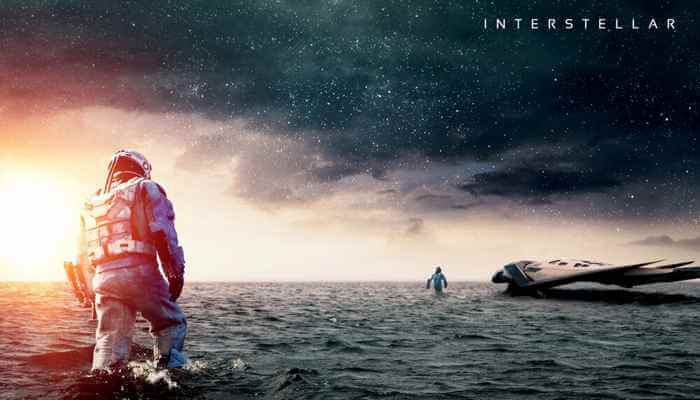 interstellar movie download