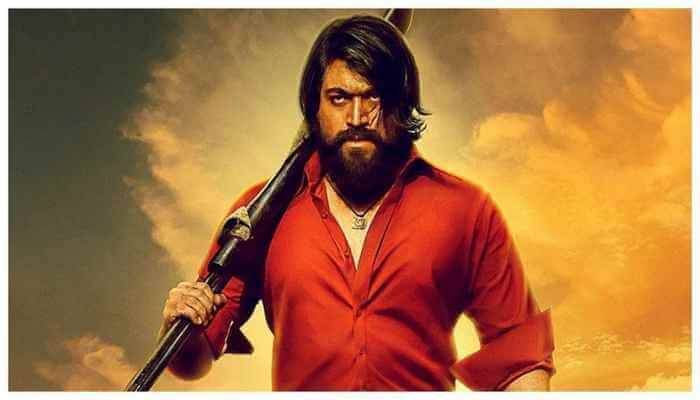kgf tamil movie download