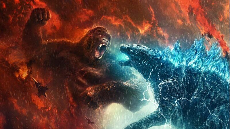 godzilla vs kong movie download